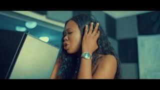 MUSIGA - Nana Hemaa (Tribute To Ebony) ft.Adina, MzVee, Efya, Freda Rhymz, eShun, Feli Nuna & Adomaa