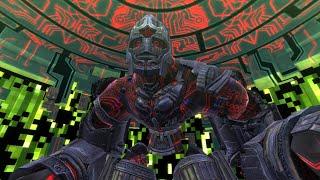 Attack Pattern Floor 5 Boss Sword Art Online Integral Factor