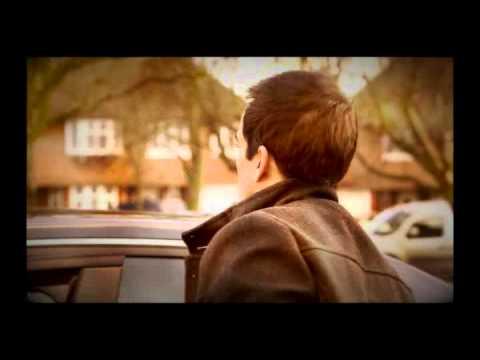 Coming Soon - Brand New British Drama - Cloud 9
