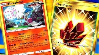 Kopplosio vs. Kopplosio! - w/ Raizor - Pokémon Trading Card Game Online