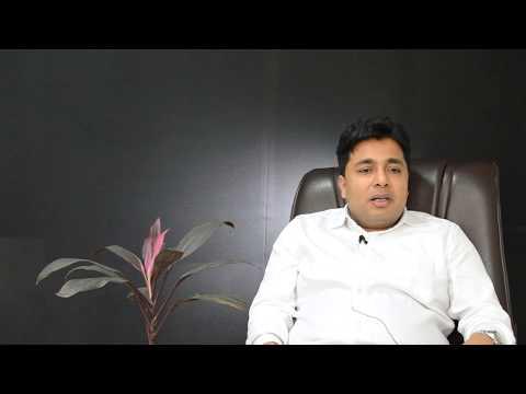 Business Plan - Hindi