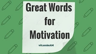 Heart touching words with images in english for motivation
