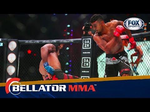 Xxx Mp4 APAGOU LEGAL Douglas Lima Vence Michael Page Por Nocaute No Bellator 221 3gp Sex