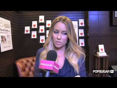 Lauren Conrad's Fashion Disaster, MTV Won't Air Her New Reality TV Show