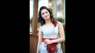 Hot Tamanna Pictures