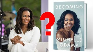 Download How much is Michelle Obama worth now? After leaving the White House Video