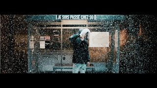 Sofiane - #Jesuispasséchezso : Episode 12 [Clip Officiel]