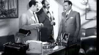 مشاهدة فيلم بنت الشاطي لشادية وفريد شوقي الجزء الاول