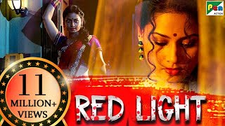 Red Light (2020) New Released Full Hindi Dubbed Movie | Pooja Umashankar, Malavika, Vinod Kishan