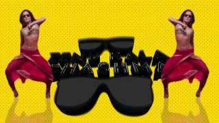 DJ Chetas & Lijo George -  Kala Chashma (Remix)