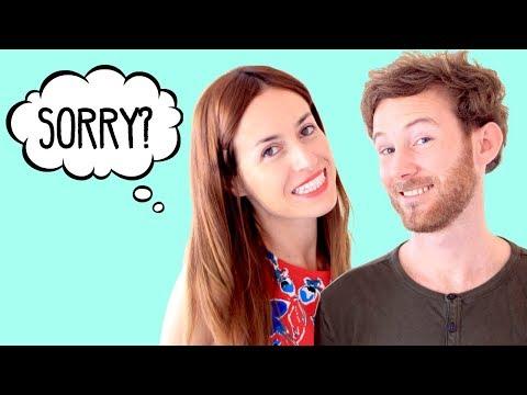 10 palabras que pronuncias mal en inglés 🇬🇧