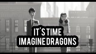 Imagine Dragons - It