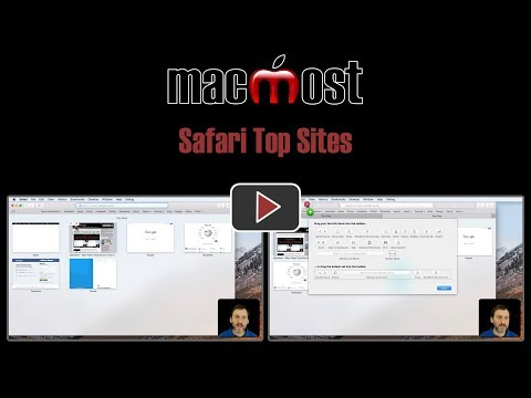Safari Top Sites (#1645)