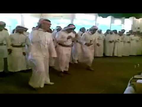 Xxx Mp4 Arabs V Jews Dance Off 3gp Sex