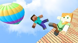 Garry's Mod Ragdolls ep 2 [Physics demonstration | Funny
