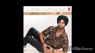 mera laung gawacha instrumental ringtone | Video Jinni