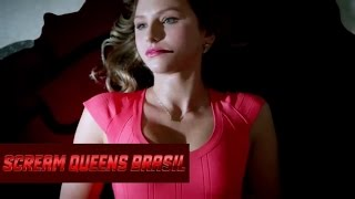 Scream Queens | Pretty Corpse (teaser)