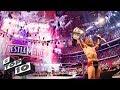 Greatest WrestleMania Endings WWE Top 10 March 31 2018