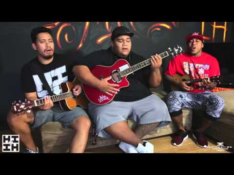 Oldies Medley Acoustic Cover