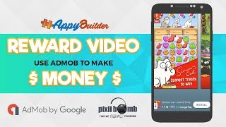 How to Make Tapjoy offerwall in thunkable, appybuilder, and kodular