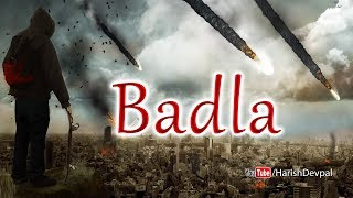 Harish Devpal Videos - 9tube tv
