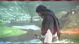 #x202b;قصيدة معادن الرجال كلمات الشاعر محمد صالح القحطاني مونتاج العرين للتصميم#x202c;lrm;