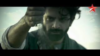 Iss Pyaar Ko Kya Naam Doon   Rabba Ve Music Video