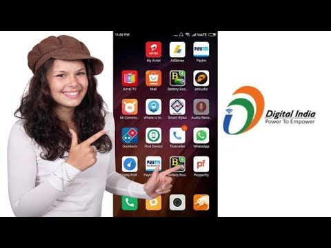 Quickly Supercharge Slow phone   Slow Android Phone Solution
