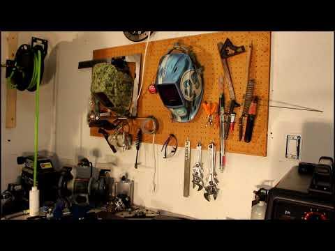 Best 2 welders for a garage welder/fabricator