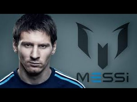 Lionel Messi 1995 - 2015 Documentary | All Clubs + Face Photo