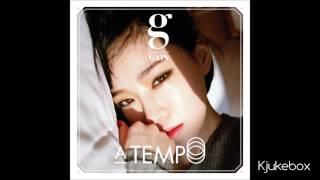 [2014.03.21] Gain - A tempo mp3 download