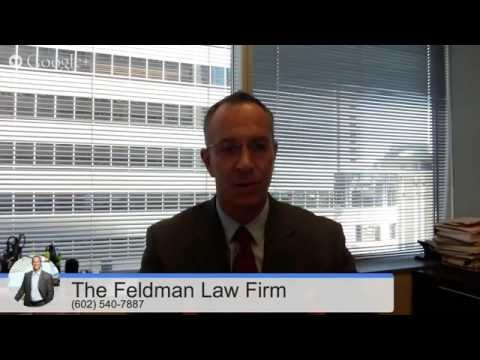 Phoenix Criminal Defense Lawyer Answers Theft Questions