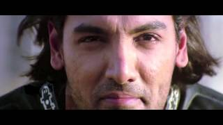 John Abraham Entry - Dhoom HD