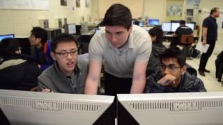 Embedded Systems Design Laboratory - Stony Brook Ece