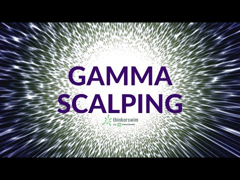 [Gamma Scalping] 5 Secret Tips Options Trading: How To Trade Stock Options