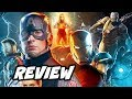 Download  Avengers Endgame Review NO SPOILERS MP3,3GP,MP4