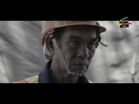 Ba ơi - Nhóm Hi Media - Sơ khảo thi phim ngắn Việt hay nhất | 321 Action 2018