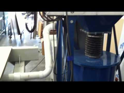 Reducing Noise Pollution - SBernal