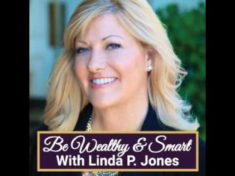 016: How YOU Can Become a Luxury Brand