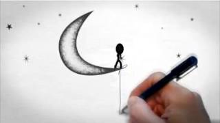 Ramadan Animation