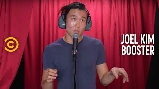 7 Minutes in Purgatory - Joel Kim Booster - Uncensored
