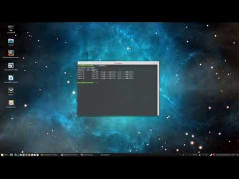 How to: Check CPU Temperature in Linux!