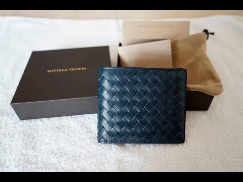 What sparked Bottega Veneta s turnaround  - Bottega Money Clip ... 57b22e7705