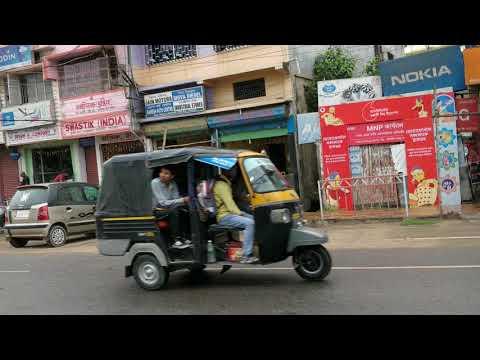 Xxx Mp4 Jorhat City Clean City 3gp Sex