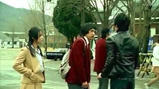 Tune Mere Jaana Kabhi Nahi Jana (ashu0786) Original (720p).mp4