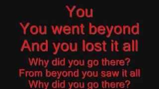 System of a Down - Ego Brain Lyrics - PakVim net HD Vdieos