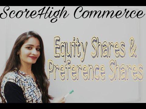 Source of Business Finance I class 11th I Business Studies I chapter 8 I in Hindi हिंदी