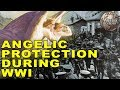 WWI Battle Of Mons Where Soldiers Claimed Divine Intervention mp3