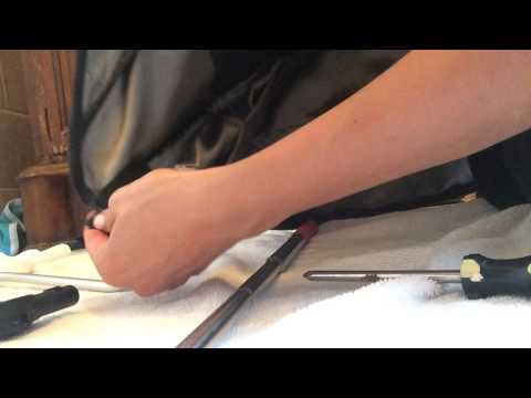 How to remove and wash an UPPaBaby Vista Canopy 2014 and Earlier versions