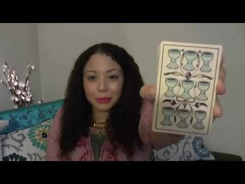 So You Want To Learn Tarot? Tarot Reading Beginner Tips By Emilie Moe